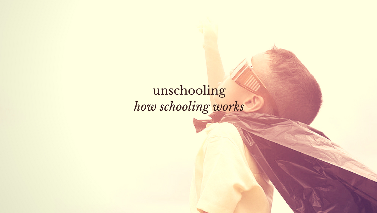Pros And Cons Of Unschooling